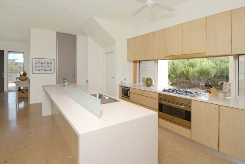 Amazing New Home Kitchens 800 x 536 · 45 kB · jpeg